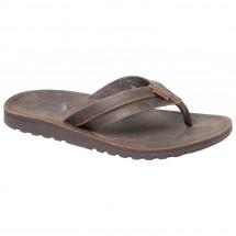 Reef - Voyage Lux Leather - Sandalen