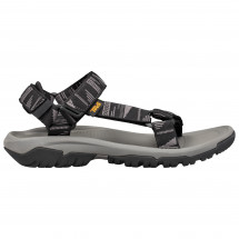 Teva - Hurricane XLT 2 - Sandals