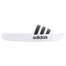 adidas - Adilette Shower - Sandaler