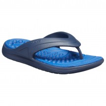 Crocs - Reviva Flip - Sandalen