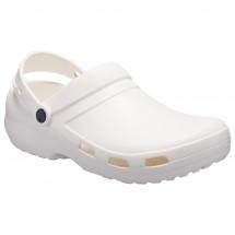 Crocs - Specialist II Vent Clog - Sandals