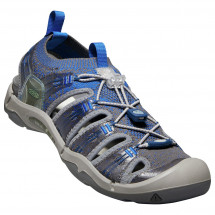Keen - Evofit 1 - Sandals
