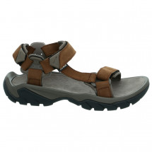 Teva - Terra Fi 5 Universal Leather - Sandals