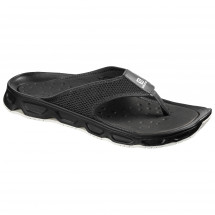 Salomon - RX Break 4.0 - Sandalen