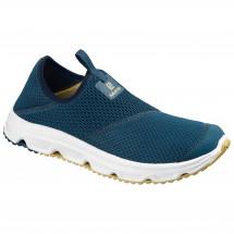 Salomon - RX Moc 4.0 - Sandals