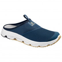 Salomon - RX Slide 4.0 - Sandals