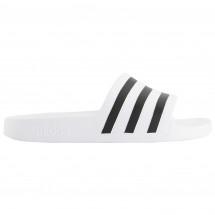 adidas - Adilette Aqua - Sandaler