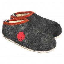 Baabuk - Maxime - Slippers
