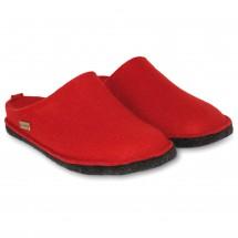 Haflinger - Soft - Slippers