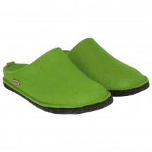 Haflinger - Soft - Slippers