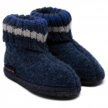 Haflinger - Paul - Slippers