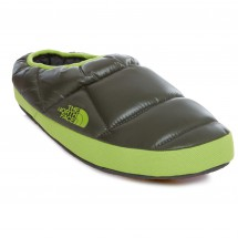 The North Face - Nse Tent Mule III - Hüttenschuhe