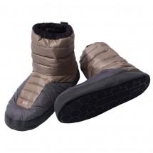 Yeti - Sundown - Slippers