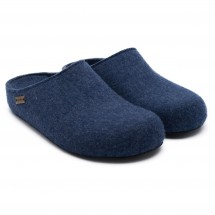Haflinger - Michl - Slippers