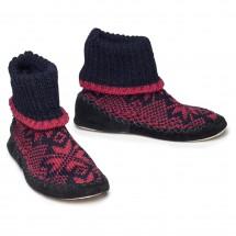 Litha - Sascha - Slippers