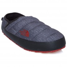 The North Face - Thermoball Traction Mule II - Hüttenschuhe