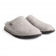 Haflinger - Flair Soft - Slippers