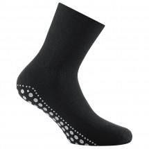 Rohner - Home Socks - Slippers