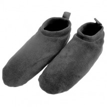 Sea to Summit - Lightfoot Travel Slippers - Hüttenschuhe