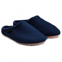 Haflinger - Everest Classic - Slippers
