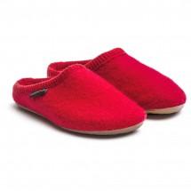 Haflinger - Everest Classic - Slippers