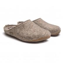 Haflinger - Everest Fundus - Slippers