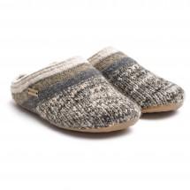 Haflinger - Everest Just - Slippers