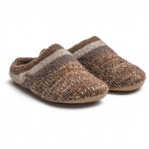 Haflinger - Everest Just - Slippers
