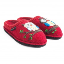 Haflinger - Flair Olivia - Slippers