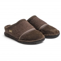 Haflinger - Flair Seventies - Slippers