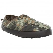 The North Face - Thermoball Traction Mule IV - Slippers