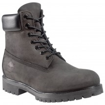 Timberland - 6 Inch Premium Boot - Vapaa-ajan saappaat