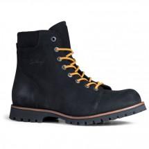 Lundhags - Logger Suede Boot - Hoge schoenen