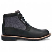 Olukai - Hualalai - Casual boots
