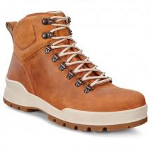 Ecco - Track 25 - Hoge schoenen
