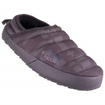 The North Face - NSE Traction Mule - Hutpantoffels