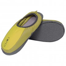 Exped - Camp Slipper - Hüttenschuhe