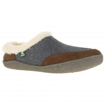 Kamik - Cabin - Slippers