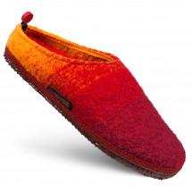Giesswein - Naurath - Slippers