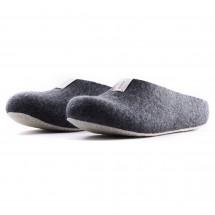 Baabuk - Mel - Slippers
