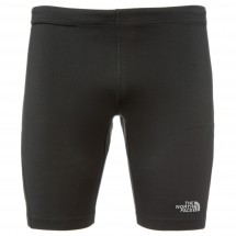 The North Face - GTD Short Tight - Juoksuhousut