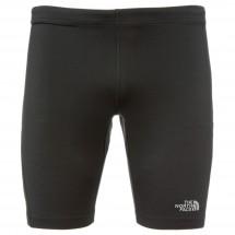 The North Face - GTD Short Tight - Pantalon de running