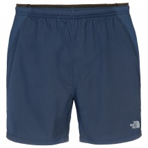 The North Face - Better Than Naked Short - Laufhose