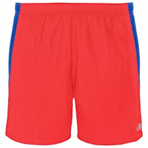 The North Face - GTD Running Short 5'' - Laufhose
