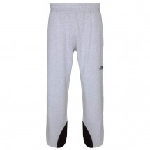 The North Face - Half Dome Pant - Joggingbroek