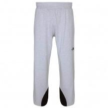 The North Face - Half Dome Pant - Pantalon de running