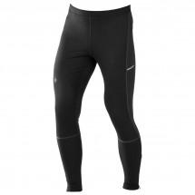 Smartwool - PhD Run Tight - Pantalon de running