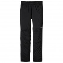 Patagonia - Houdini Pants - Running pants