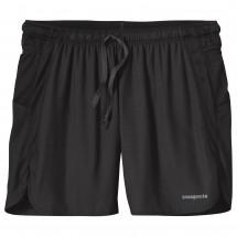Patagonia - Strider Pro Shorts 5'' - Joggingbroek