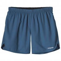 Patagonia - Strider Shorts 5'' - Pantalon de running